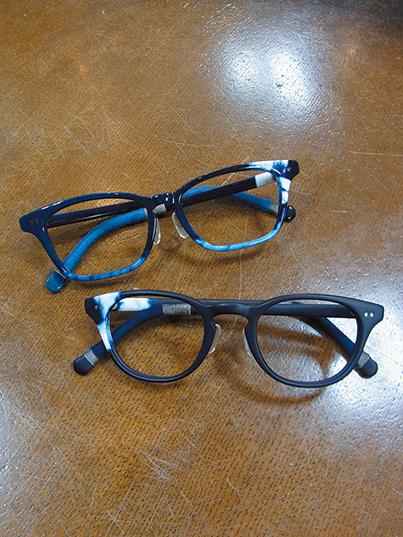 ツバメヤ眼鏡店